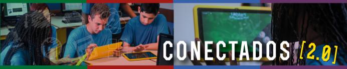 banner conectados 2.0