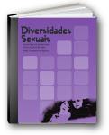capa do material diversidades sexuais