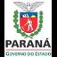 ícone brasão estado do paraná