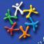 ícone escola de gestores