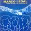 ícone marco legal