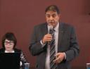 vídeo contendo a fala do Prof. Marcelo Camara (Capes)