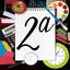 icone aula 2