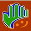Logo - Agente Jovem
