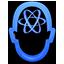ícone área de altas habilidades/superdotação