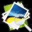 icone imagem