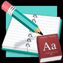 ícone de Ensino Fundamental - Anos Iniciais