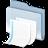 ícone para sugestões de atividades