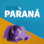 ícone aula Paraná