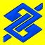 ícone de acesso ao banco do brasil abertura de conta