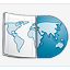 �cone banco Internacional de Objetos Educacionais