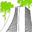 portal da base nacional comum