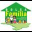 ícone de acesso ao bolsa familia