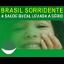 Logo - Brasil Sorridente