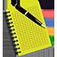 caderno de aprendizagem