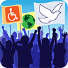 ícone programa de mobilização