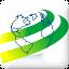 ícone Programa Ciência sem Fronteira