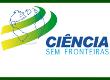 Logo Programa Ciências sem Fronteiras
