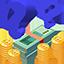 ícone como realizar despesas