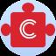 ícone de acesso ao formulário do Curso conexão professor educação especial