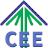ícone conselho estadual de educação