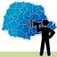 ícone convocação da  lista dos professores convocados para a Primeira Chamada da Turma PDE 2015;