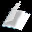 ícone criação e registro da APMF