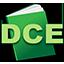 ícone diretrizes curriculares educacionais