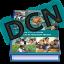 diretrizes curriculares nacionais da educação básica