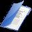 ícone para acesso ao decreto