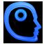 ícone para múltiplas deficiências