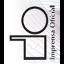 ícone diário oficial