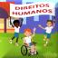 ícone Curso A Educação e os Direitos Humanos
