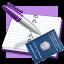 ícone de acesso à educação profissional