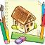 ícone educação patrimonial