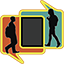 Link do Ensino Médio Inovador