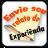 ícone que dá acesso ao formulário para o de relatos de experiências