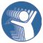 icone animações escola interativa