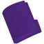 ícone educação quilombola
