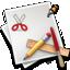 sequência de aula - icone proporcionalidade
