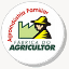 Ícone - Agroindústria Familiar
