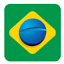 Logo - Farmácia Popular
