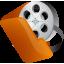 icone de sugestoes de filmes