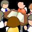 curso formação de conselheiros escolares