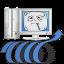 ícone formação suporte técnico