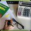 ícone gestão em foco gestão financeira