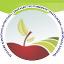 ícone para Horta Escolar