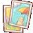 ícone para ilustrações