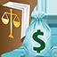 impostos e legislação