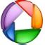 ícone inclusão educacional